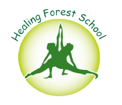 Healing Forest School(ヒーリングフォレストスクール)